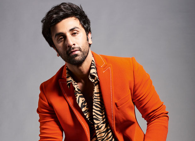 Ranbir Kapoor fan clarifies over trolls claiming that the Brahmastra actor treated him disrespectfully! Here's what he had to say!