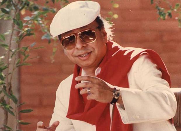 Remembering Rahul Dev Burman On His Birthday
