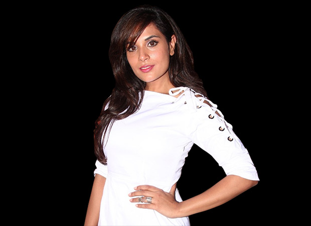 Richa Chadha joins LGBTQIA+ awareness program by the US Consulate to support Pride Month