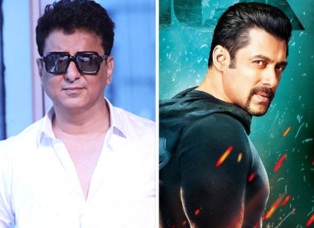 Kick 2: Not Rohit Shetty, Sajid Nadiadwala will be directing the action sequel starring Salman Khan!