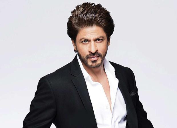 Shah Rukh Khan denies doing Sahir Ludhianvi biopic, reveals why he hasn't signed any films post Zero
