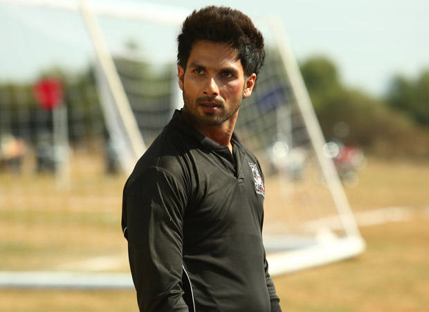 Subhash K Jha Speaks About Kabir Singh