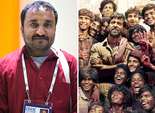 """Super 30: """"As soon as the film releases, everyone will know who the villain is"""" says Anand Kumar, responding to IIT students' allegations"""