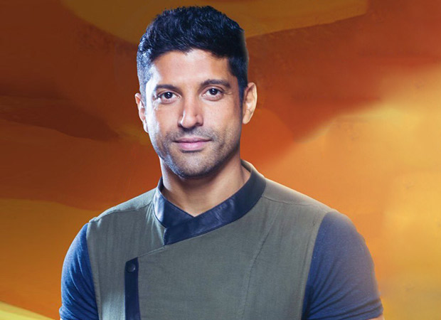 The evolution of Farhan Akhtar from Dil Chahta Hai to Toofan