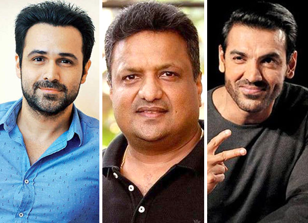 These actresses have been roped in for Sanjay Gupta's multi-starrer Mumbai Saga!
