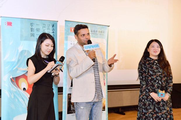 Varun Dhawan – Anushka Sharma starrer Sui Dhaaga wows audiences in China!