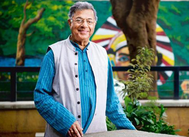 Veteran actor Girish Karnad passes away at the age of 81