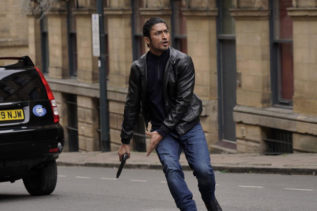 Vidyut Jammwal starrer Commando 3 release shifted to September 6, 2019