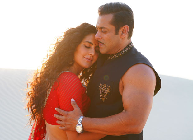 Bharat inches closer to 200 crore mark at the Indian box-office