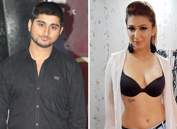 Bigg Boss war continues! Deepak Thakur APOLOGISES after Jasleen Matharu files an FIR against him over a video that mocked her!