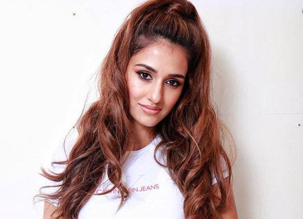 Disha Patani makes this CUTEST addition to her family on her birthday and we adore it!!!