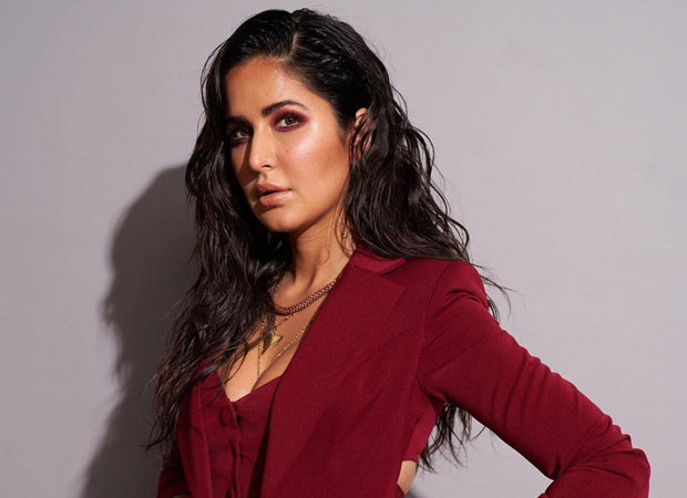 The Kapil Sharma Show: Katrina Kaif REVEALS that she talks to food