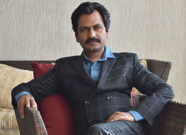Nawazuddin Siddiqui allots his dates to Bole Chudiyan