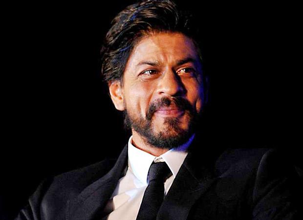 Shah Rukh Khan wins hearts with this sweet gesture of attending the wedding of his hairstylist Raaj Gupta's sister! [watch video]
