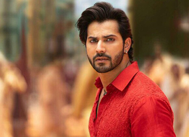 Varun Dhawan opens up on how the FAILURE of KALANK affected him