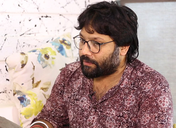 """""""The content was EDITED in a very wrong way""""- Sandeep Reddy Vanga SPEAKS UP after receiving backlash over Kabir Singh success interview"""