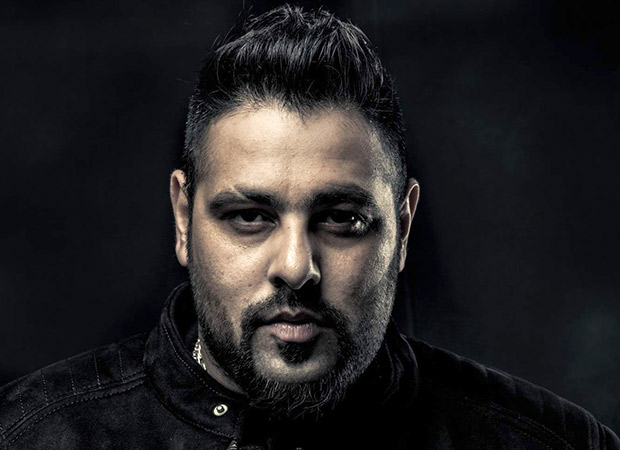 Khandaani Shafakhana: Badshah Explains Why It Is Important For Parents To Talk About Sex With Their Children