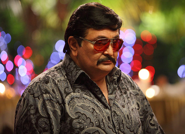 6 Years Of D-day: Nikhil Advani Reminisces About Rishi Kapoor's Dawood Act In D-day