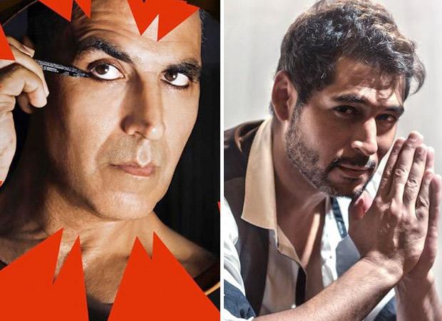 Laxmmi Bomb: Jab We Mets Anshuman to play villain in this Akshay Kumar