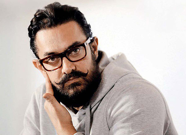 Is the Aamir Khan starrer Lal Singh Chaddha based on the Sikh riots and not the Babri Masjid demolition?