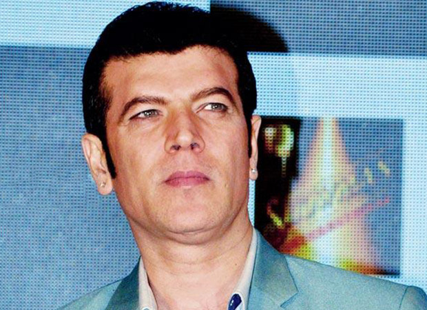 Aditya Pancholi gets interim relief from rape case charges; case adjourned until mid July