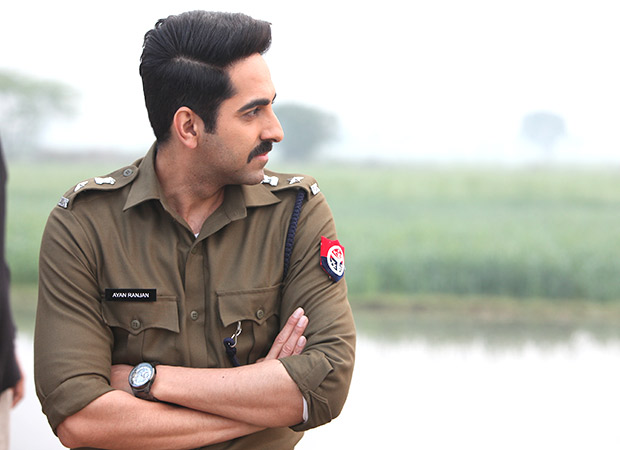 Article 15 Box Office Collections: Anubhav Sinha and Ayushmann Khurranna deliver a Solid Hit