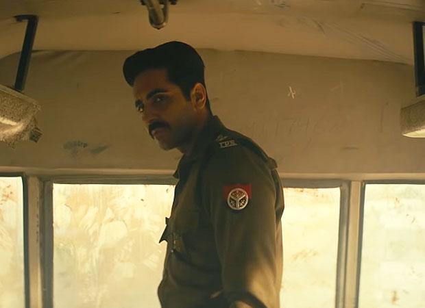 Article 15 Box Office Collections - Ayushmann Khurranna enjoys a Hit with Anubhav Sinha's Article 15, gears up for Ekta Kapoor's Dream Girl and Dinesh Vijan's Bala next