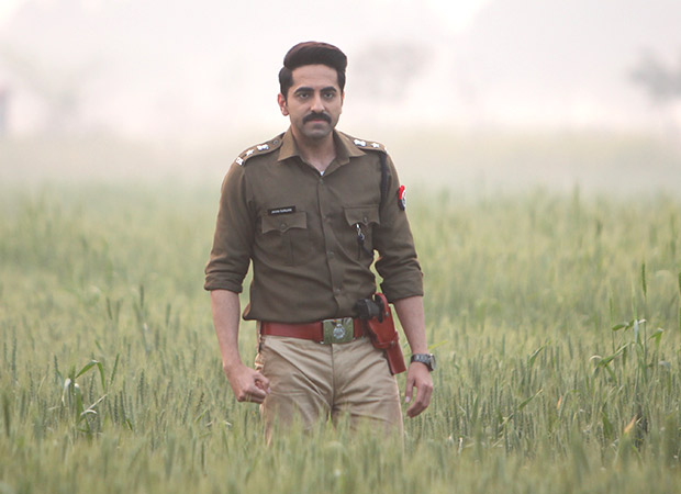 Article 15 Box Office Collections Day 7 – The Ayushmann Khurrana starrer Article 15 does well, is a good success