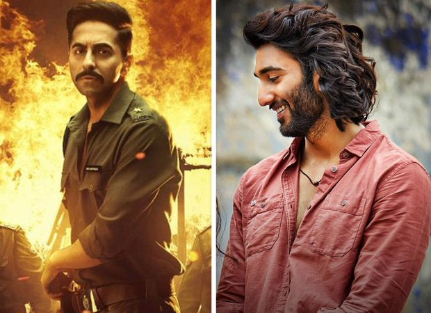 Article 15 Box Office Collections: The Ayushmann Khurrana starrer Article 15 is a Hit, Malaal has an expectedly poor start
