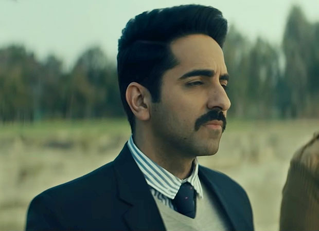 Article 15 collects approx. 1.7 mil. USD [Rs. 11.66 cr.] in overseas