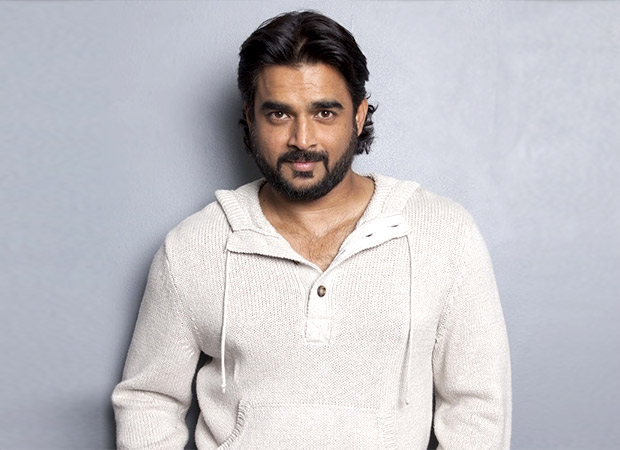 BREAKING! R Madhavan to return to Bollywood with this debut film of Gulshan Kumar's daughter Khushali Kumar