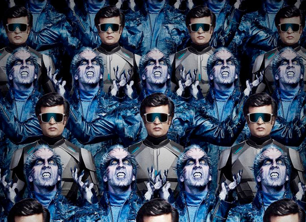 BREAKING Release of Akshay Kumar-Rajinikanth starrer 2.0 STALLED in China
