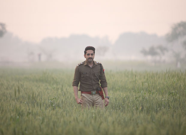 Box Office Article 15 Day 4 in overseas