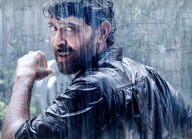 Box Office - Hrithik Roshan's Super 30 has a superb Saturday, is now his third highest grosser ever after Krrish 3 and Bang Bang