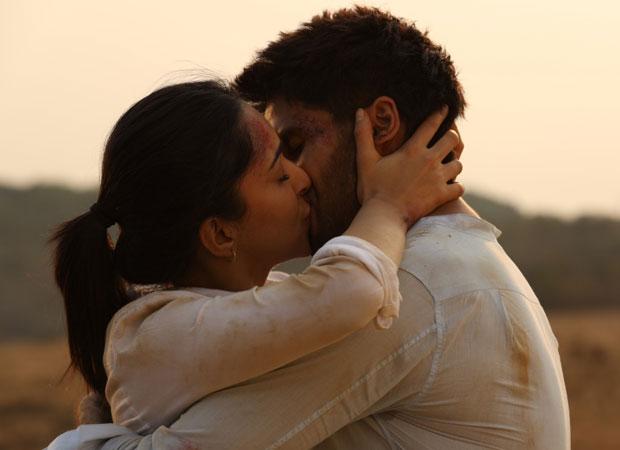 Box Office Kabir Singh Day 20 in overseas