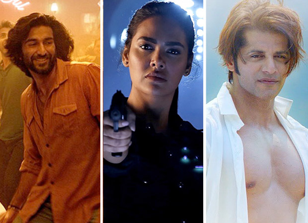 Box Office Prediction: Malaal, One Day, Hume Tumse Pyaar Kitna