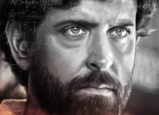 Box Office Super 30 Day 15 in overseas