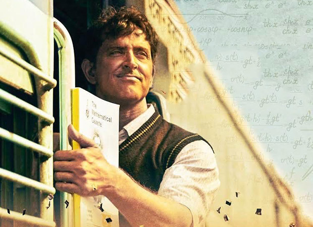 Box Office: Super 30 Day 17 in overseas