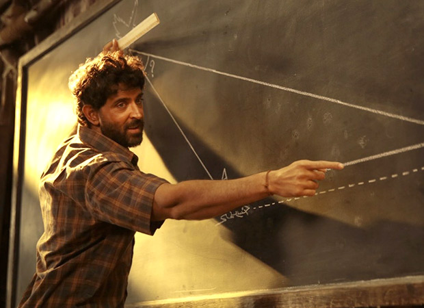 Box Office: Super 30 Day 3 in overseas