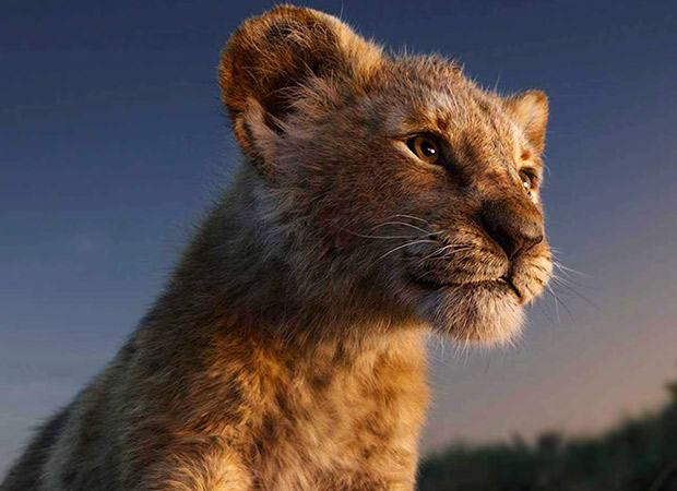 Box Office: The Lion King has superb collections on second Friday, is a superhit