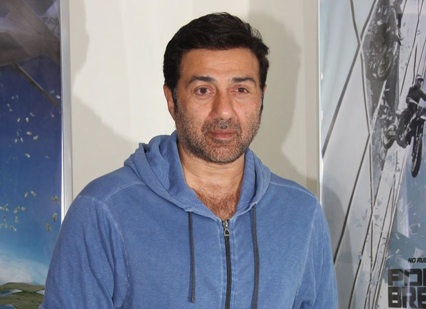 Film fraternity reacts to Sunny Deol's 'representational' politics