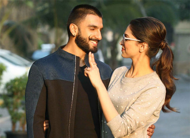 Heard this Ranveer Singh was the reason Meghna Gulzar commenced work on the Deepika Padukone starrer Chhapaak
