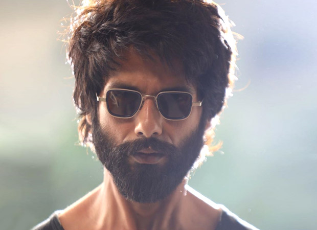 Here's a look at the records broken by Kabir Singh in its first week
