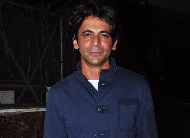 Here's how Sunil Grover's comedy helped a fan overcome her depression