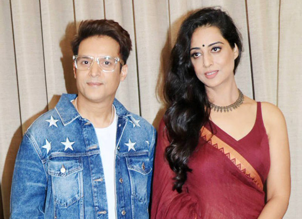 Jimmy Sheirgill And Mahie Gill Set To Bring Some Powerful Drama In Family Of Thakurganj After Saheb Biwi Aur Gangster Series