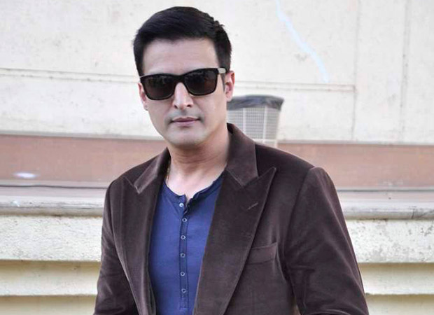 Jimmy Sheirgill's Family Of Thakurganj Has A Dabangg Connection
