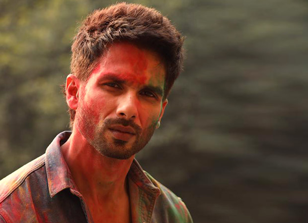 Kabir Singh Box Office Collections Day 12 – The Shahid Kapoor starrer Kabir Singh has a terrific Tuesday despite rains and cricket match