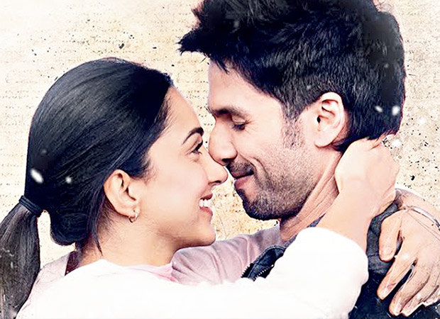 Kabir Singh Box Office Collections: Shahid Kapoor's film records the highest 3rd Monday collections of 2019