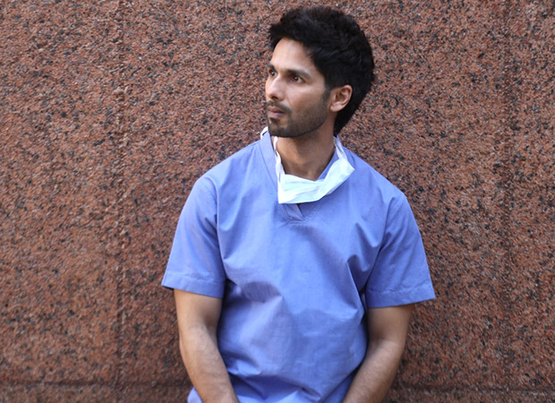Kabir Singh Box Office Collections: Shahid Kapoor starrer jumps well again on Saturday, Article 15 continues to battle competition very strongly