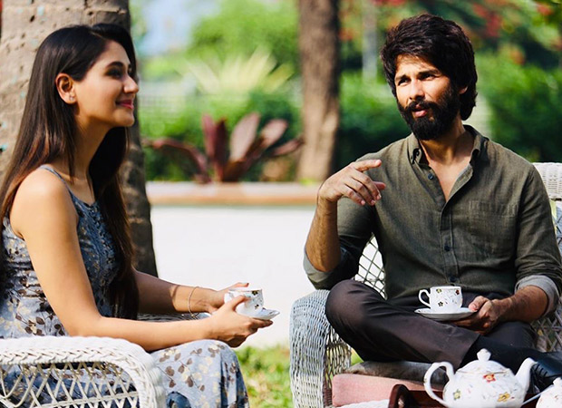 Kabir Singh Box Office Collections The Shahid Kapoor – Kiara Advani starrer Kabir Singh becomes the 5th highest all-time 3rd weekend grosser